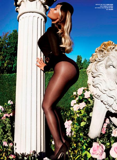 Nicki-Minaj-V-Magazine-2014-3