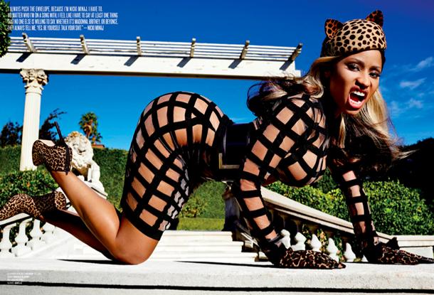 Nicki-Minaj-V-Magazine-2014-4