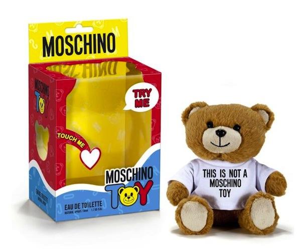 Moschino Toy-2