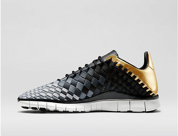 online store f14a4 124c9 Nike Free Inneva Woven N7
