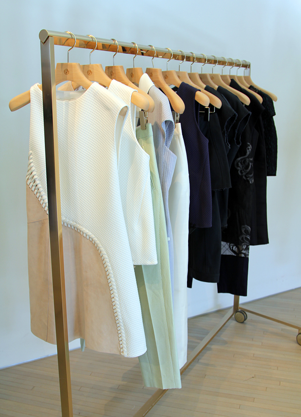 3.1 Phillip Lim Spring Summer 2015 Preview-6