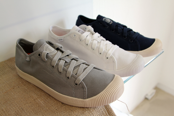 Palladium Spring Summer 2015 Preview-5