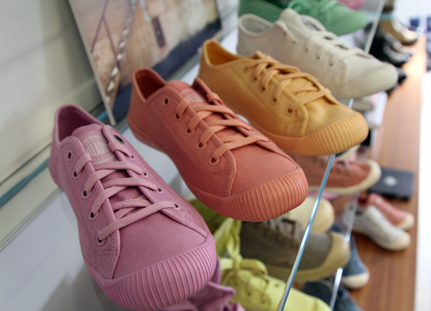 Palladium Spring Summer 2015 Preview-8