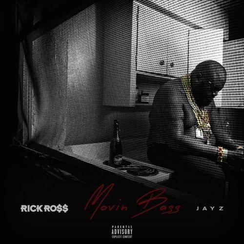 Rick Ross Jay Z Movin Bass Produced by Timbaland