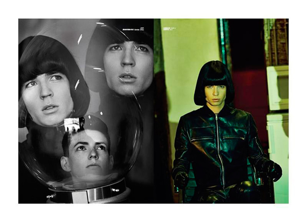 To Mars for GQ Style China FW 2014 -3