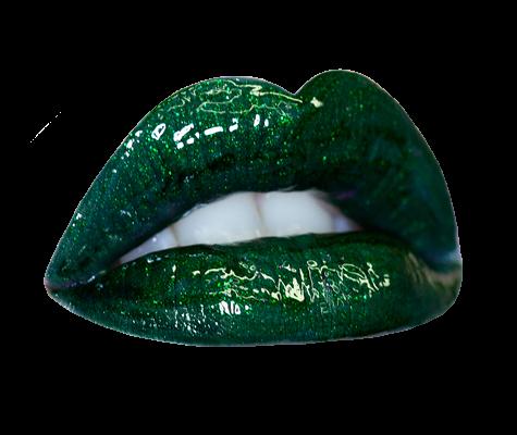 hollygram-lipswatch