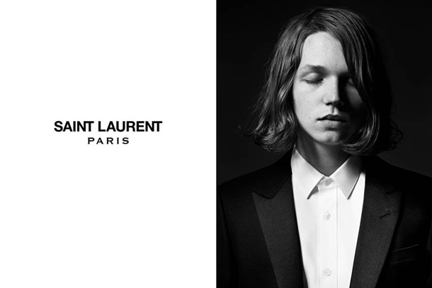 Saint Laurent Permanent Collection-5