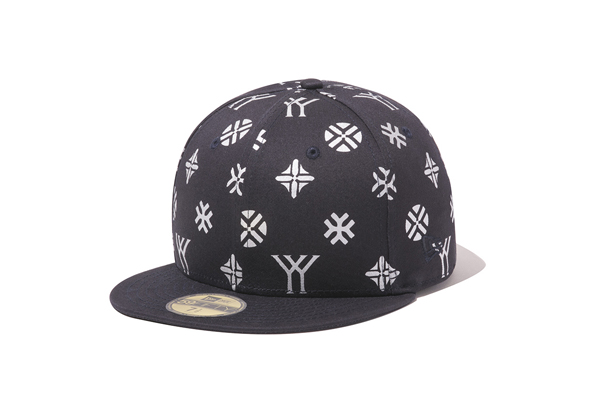 yohji-yamamoto-x-new-era-2014-fall-winter-59fifty-caps 1