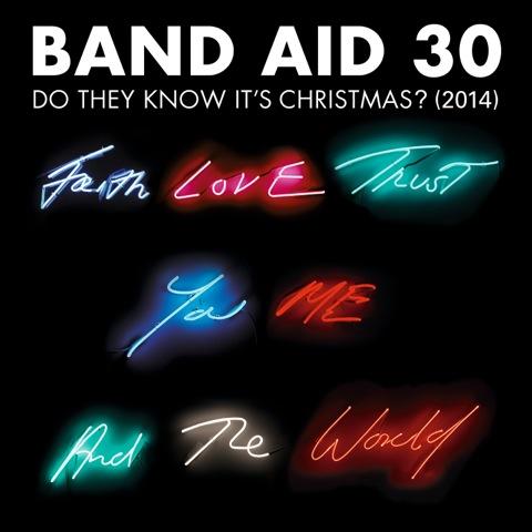 BandAid30