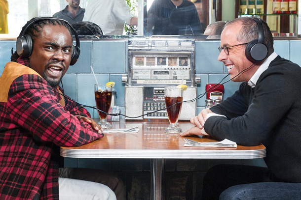 wale-jerry-seinfeld-cover-complex-magazine-1