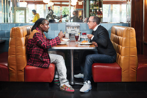 wale-jerry-seinfeld-cover-complex-magazine-2