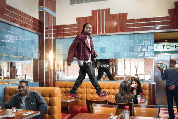 wale-jerry-seinfeld-cover-complex-magazine-3