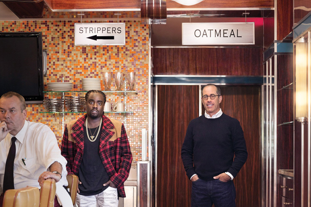 wale-jerry-seinfeld-cover-complex-magazine-4