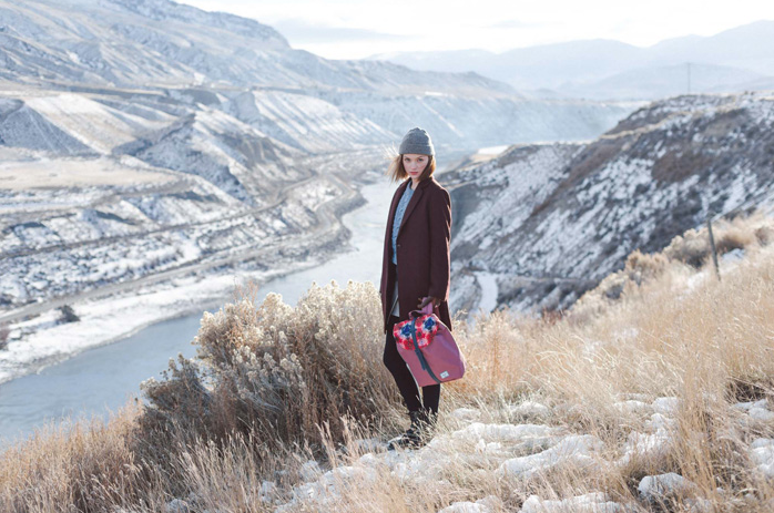 Herschel Supply Northern Lights Holiday 2014 Collection-2