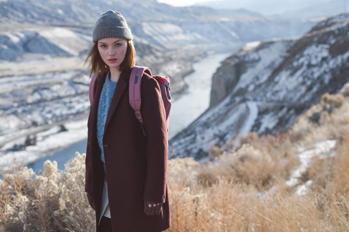 Herschel Supply Northern Lights Holiday 2014 Collection-4