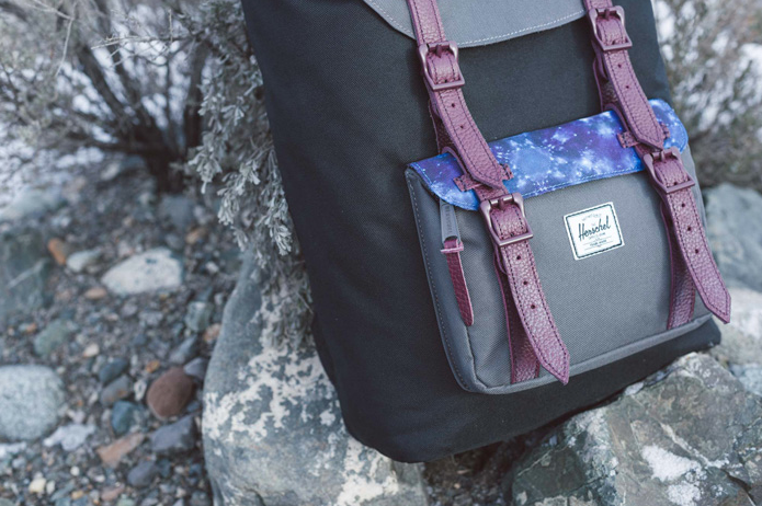Herschel Supply Northern Lights Holiday 2014 Collection-5