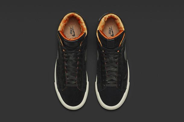 Nike x Mo Wax Capsule Collection 4