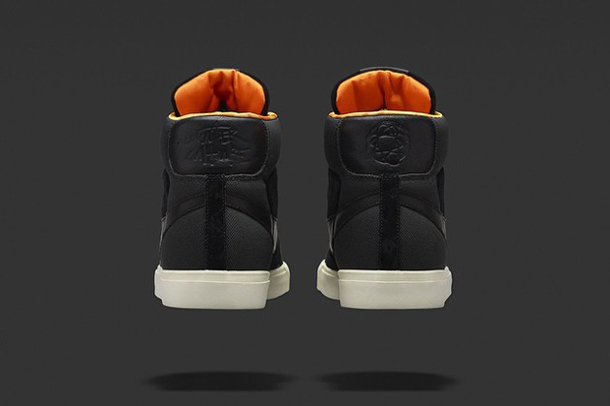 Nike x Mo Wax Capsule Collection 5