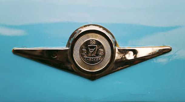 Transat Holidays Cuban Taxi Surprise