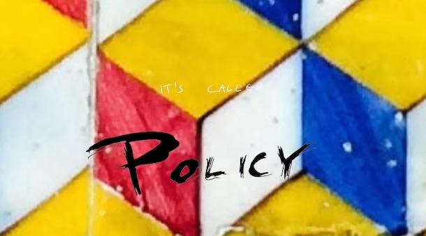 Will Butler Policy Album Trailer