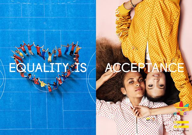 adidas Originals PHARRELL WILLIAMS Polka Dot Pack