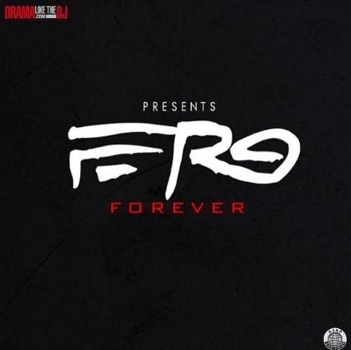 A$AP Ferg Talk It