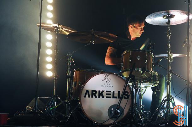 Arkells-12