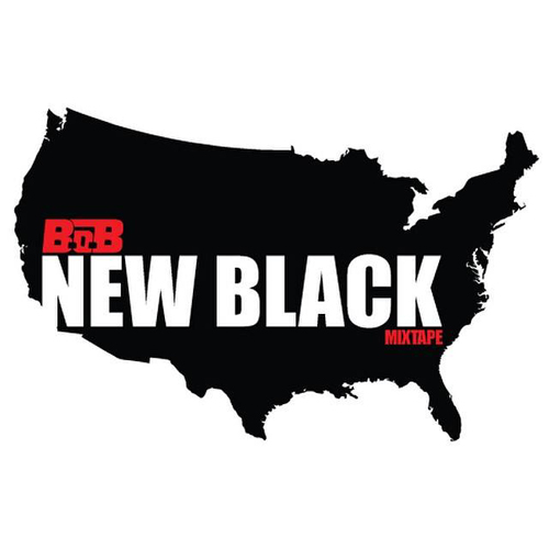bob-new-black-cover