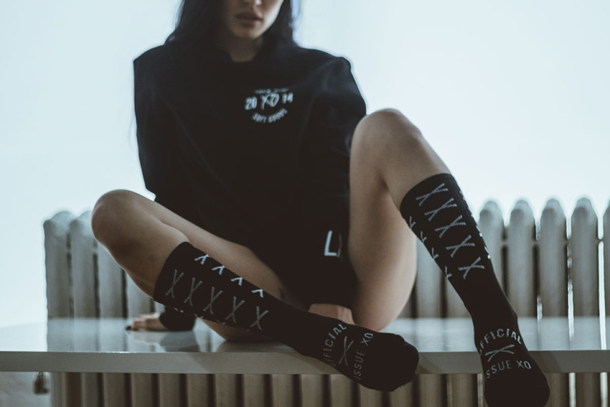 Official Issue XO Winter 2014 Collection-14