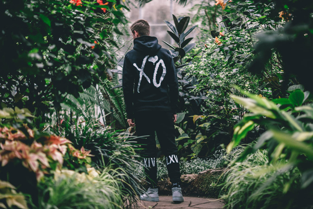 Official Issue XO Winter 2014 Collection-16