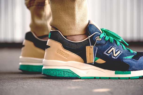 Social Status x New Balance CM1600 Winter in the Hamptons-2