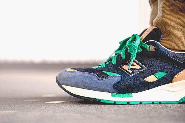Social Status x New Balance CM1600 Winter in the Hamptons-4