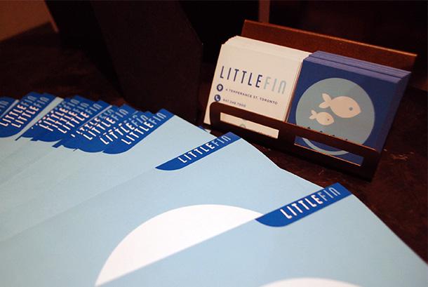 little_fin-2