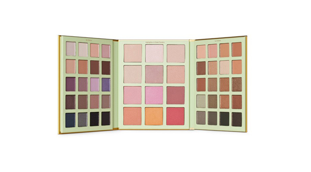Pixi Ultimate Beauty Kit, 2nd Edition