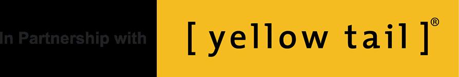 badge_pov2_yellowTail