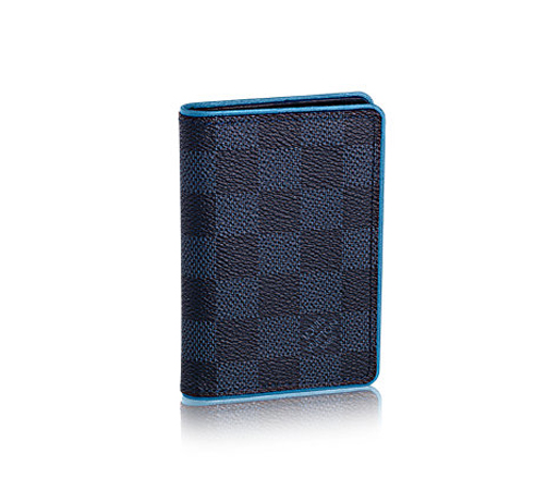 louis-vuitton-pocket-organiser-damier-cobalt-canvas-small-leather-goods--N63247_PM2_Front view