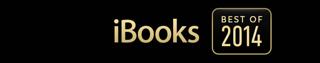 Best Of 2014 - iBooks