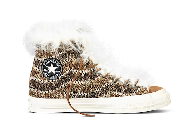 Missoni x Converse Chuck 70 Holiday 2014 Collection-11