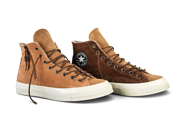 Missoni x Converse Chuck 70 Holiday 2014 Collection-2