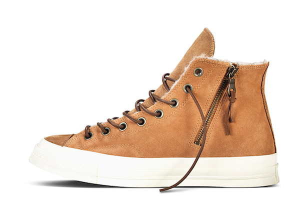 Missoni x Converse Chuck 70 Holiday 2014 Collection-3