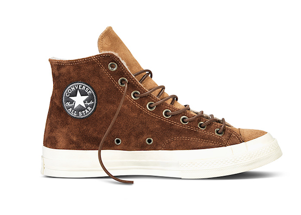 Missoni x Converse Chuck 70 Holiday 2014 Collection-4