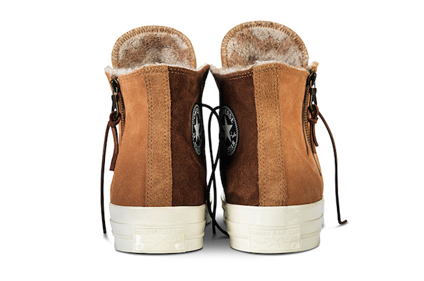 Missoni x Converse Chuck 70 Holiday 2014 Collection-7