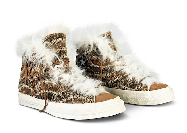 Missoni x Converse Chuck 70 Holiday 2014 Collection-8