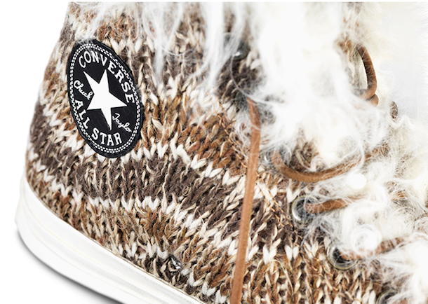 Missoni x Converse Chuck 70 Holiday 2014 Collection-9