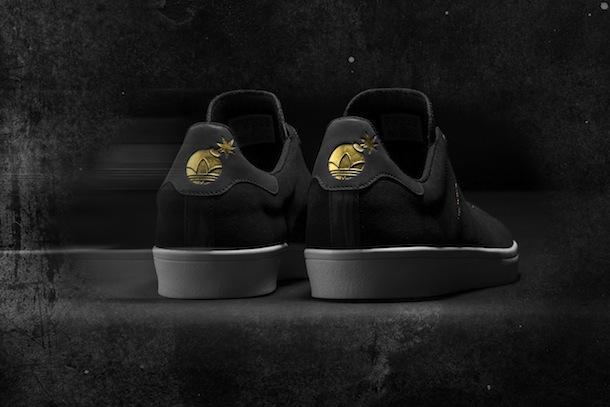 adidas x The Hundreds A League Collaboration-5