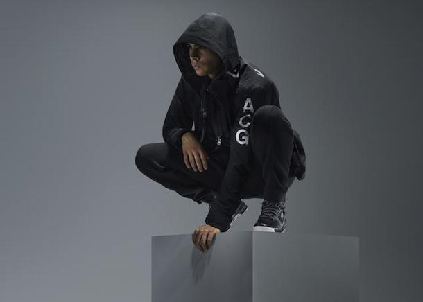 NikeLab ACG in 2014-3