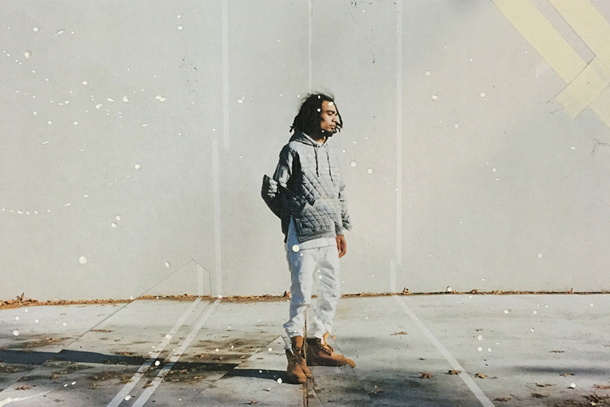 10 Deep 2014 Holiday Delivery 2 Lookbook-2