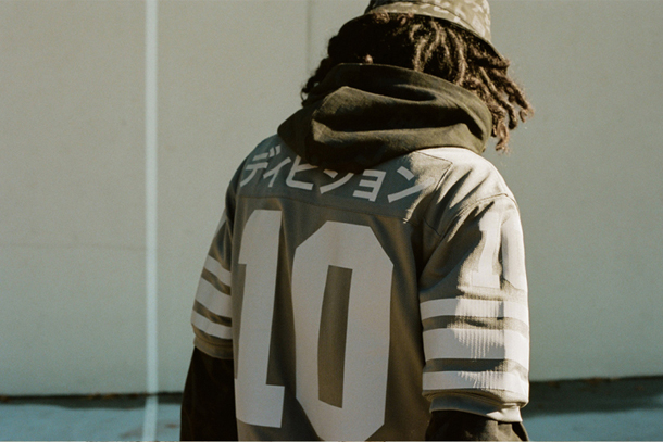 10-deep-2014-holiday-delivery-2-lookbook-12