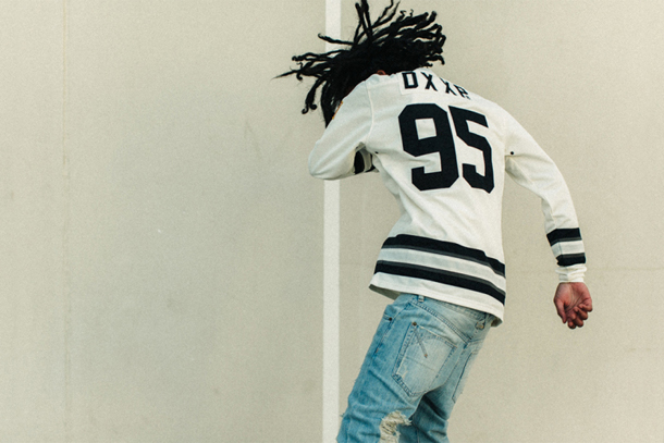 10-deep-2014-holiday-delivery-2-lookbook-7