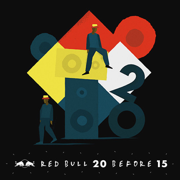 iLoveMakonnen Down 4 So Long Remix ft Ezra Koenig Despot
